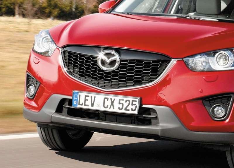Mazda-CX-5_2013_1600x1200_wallpaper_04