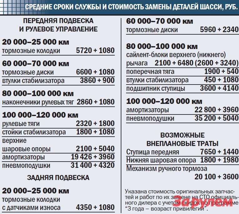 201007191500_scheme3