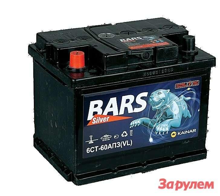 Дополнительный аккумулятор спарк по самой низкой цене дропшиппинг спарк в казань
