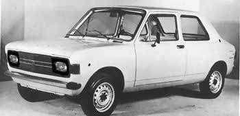 Сербская Zastava хочет выпускать Opel Astra иOpel Vectra— фото 105982