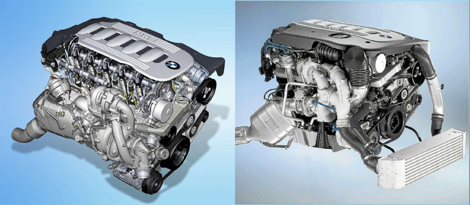 Вторичный рынок: изучаем слабые места BMW 5-й серии— фото 600207
