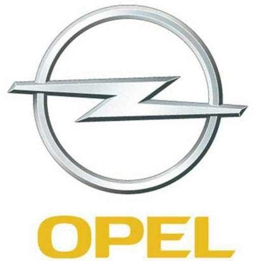 Opel вернулся крентабельности— фото 105028