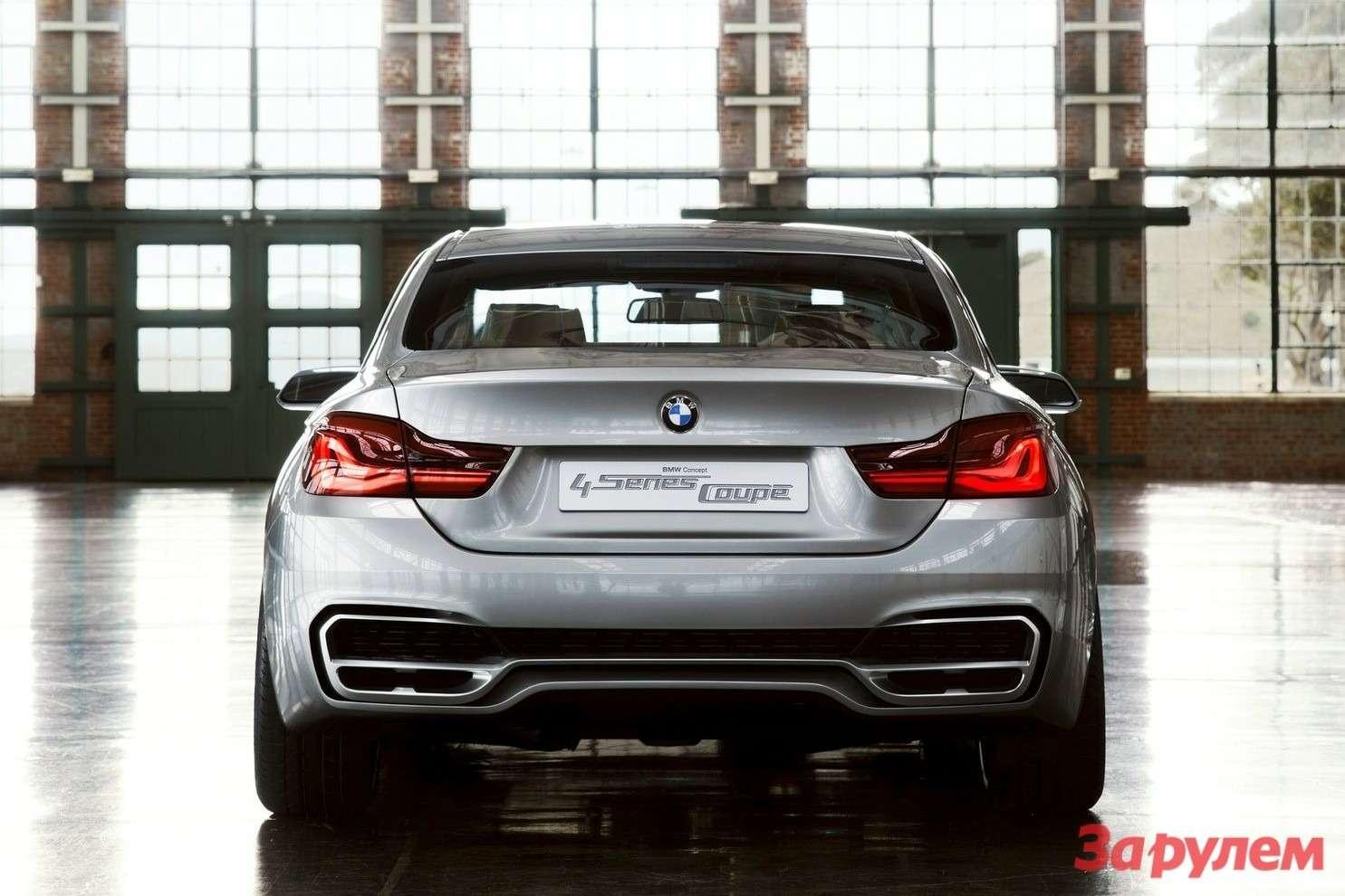 BMW-4-Series_Coupe_Concept_2013_1600x1200_wallpaper_1a