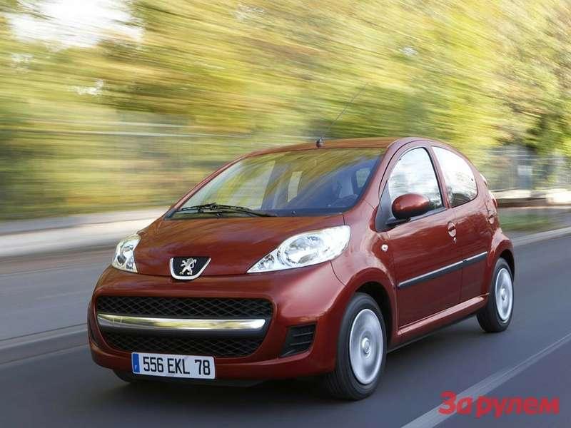 new_Peugeot-107-3door-ext-3