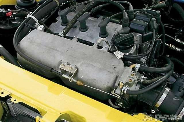 Знак GTO нагруди унего— фото 59099