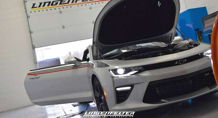 2016-chevrolet-camaro-ss-already-gets-supercharged-lingenfelter-to-blame_1