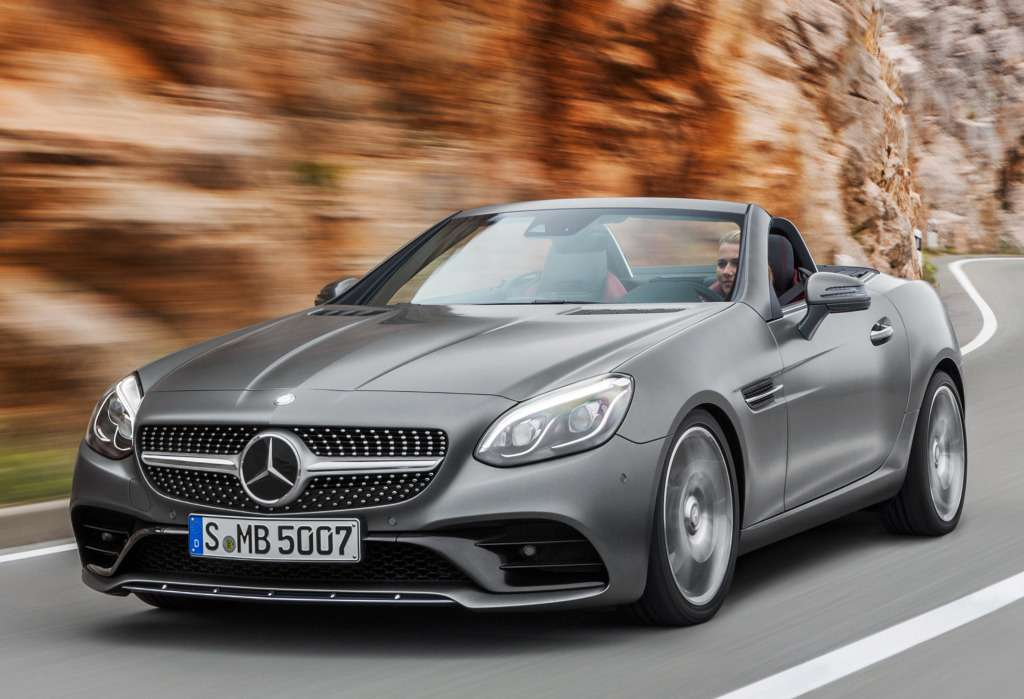 mercedes-benz_unsorted_109_2