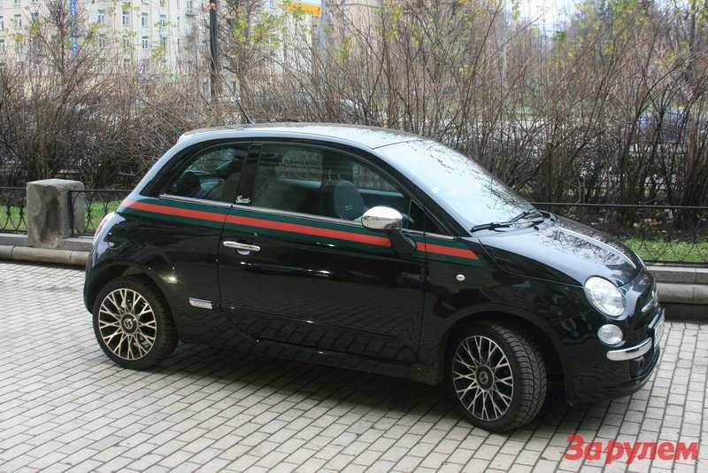 FIAT 500 GUCCI_02