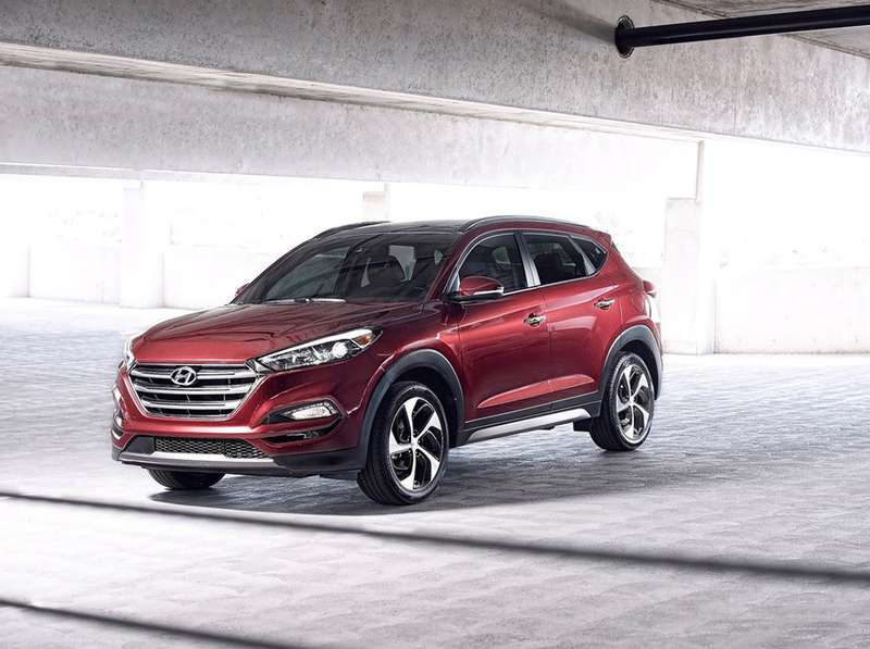 Hyundai-Tucson_2016_1111