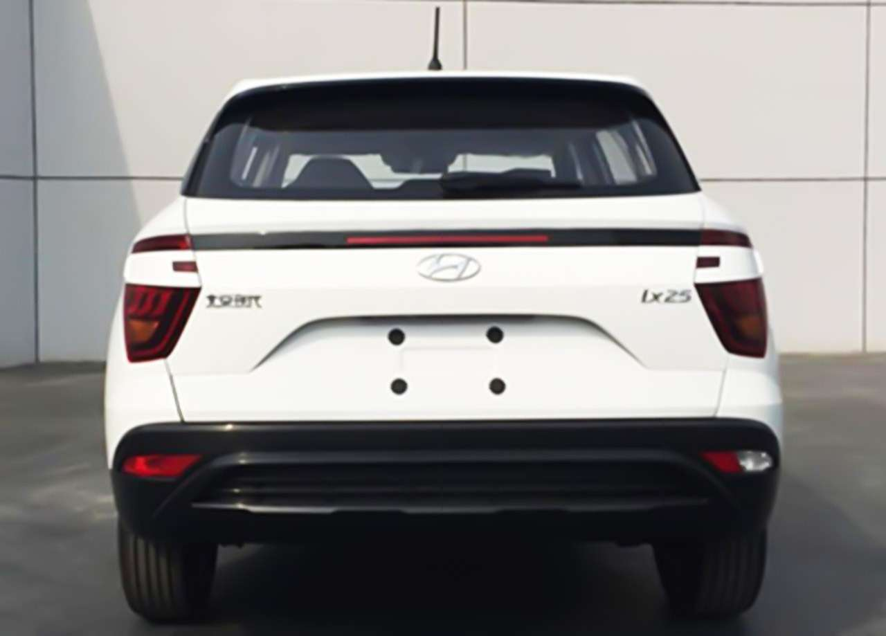 Новый Hyundai Creta— первые подробности— фото 992195