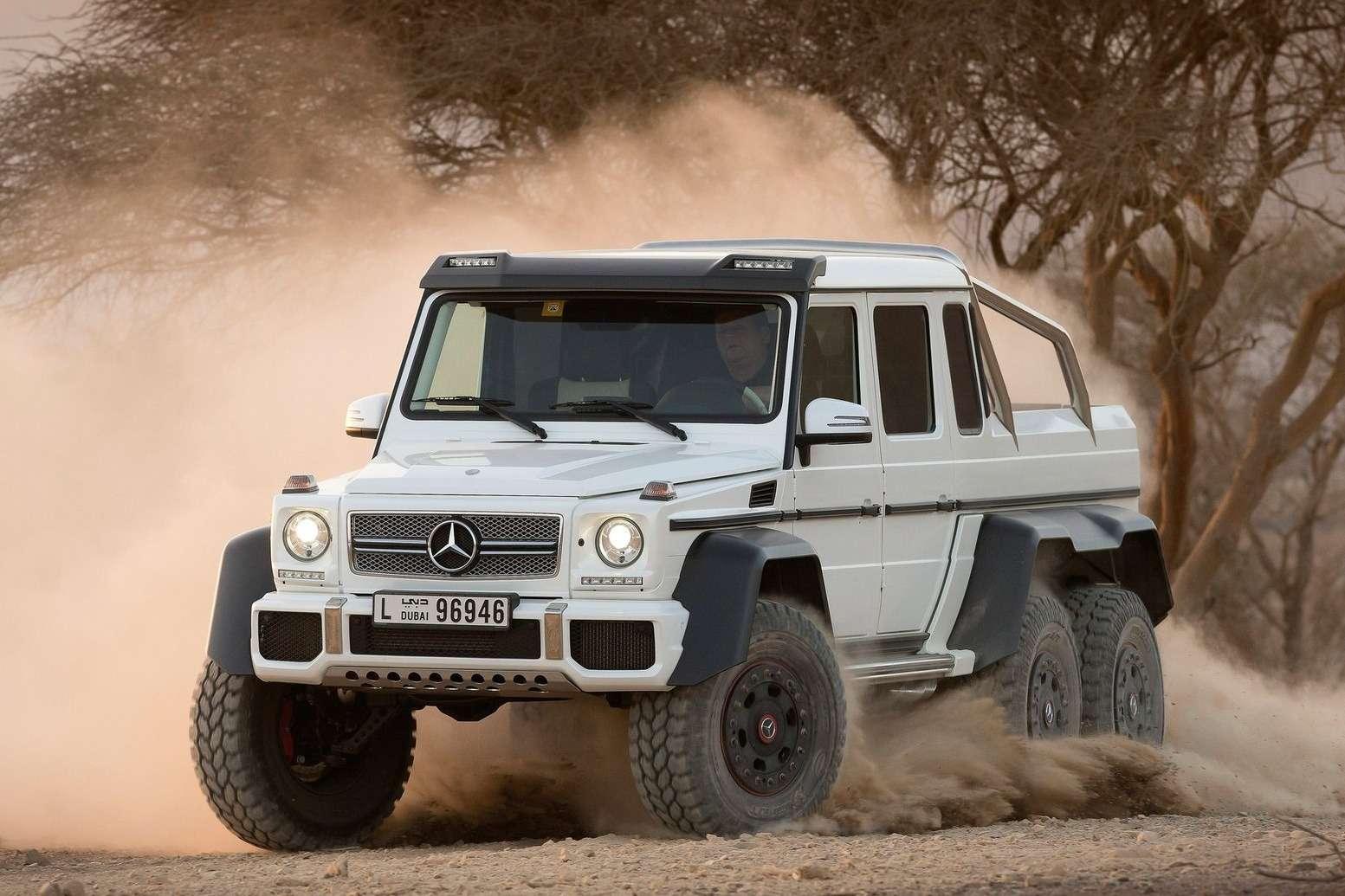 Mercedes-Benz-G63_AMG_6x6_Concept_2013_1600x1200_wallpaper_06