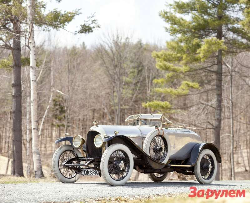 1921bentley3ltr01