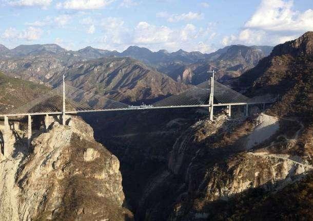 мост вМексике_no_copyright