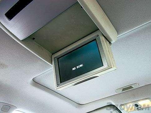 Тест Infiniti FX45, BMW X6: Позакону альбиносов, или Приятные исключения— фото 89565
