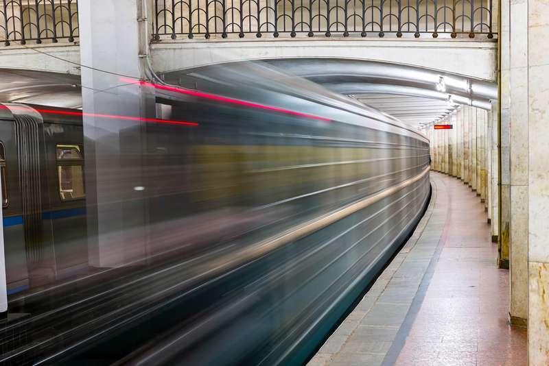 01-Metro_zr-09_15