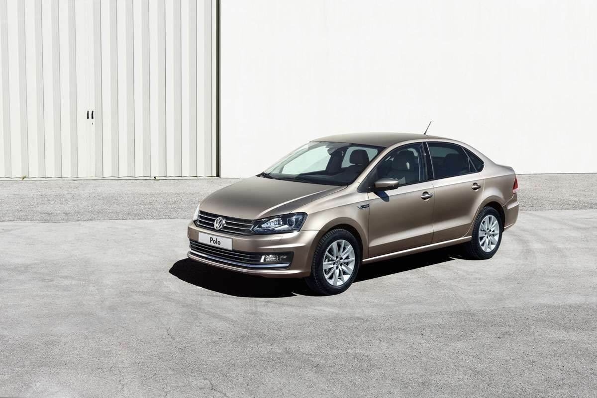 The_New_Volkswagen_Polo_(4)