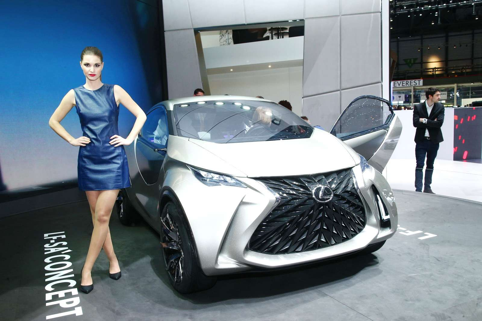 Lexus LF-SA 3_новый размер_exposure
