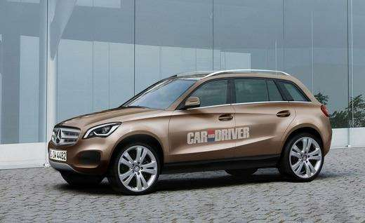 2014-mercedes-benz-glc-artists-rendering-photo-408921-s-520x318