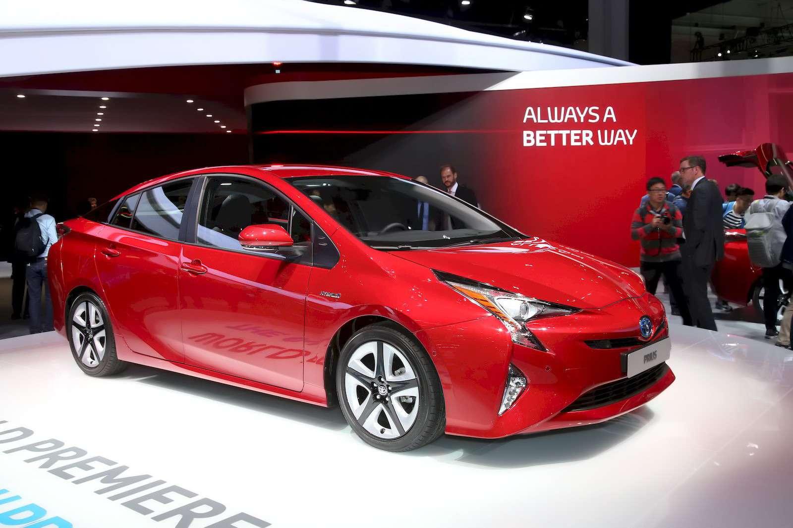 Toyota_Prius_3