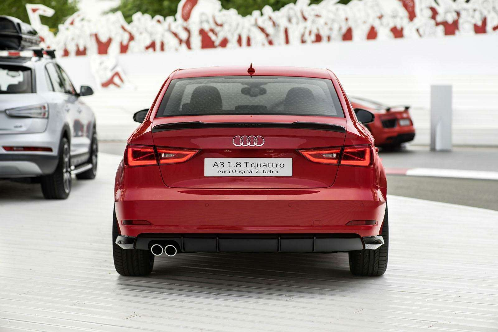 Worthersee-Audi-A1-A3-and-Q3-Style-Packages-released-8