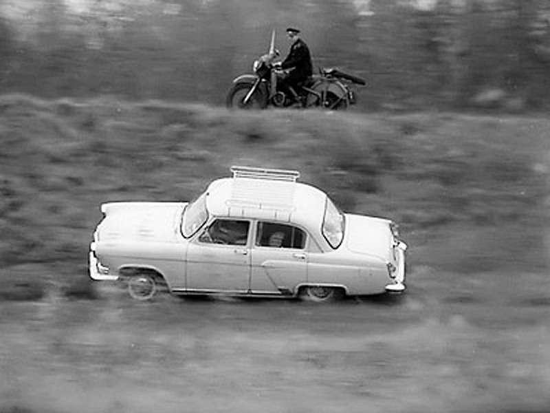 Десятка лучших фильмов про автомобили иавтоспорт— фото 575681