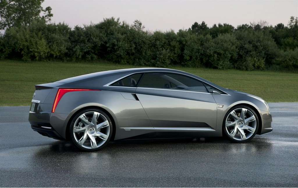 no_copyright_Cadillac_ELR_3