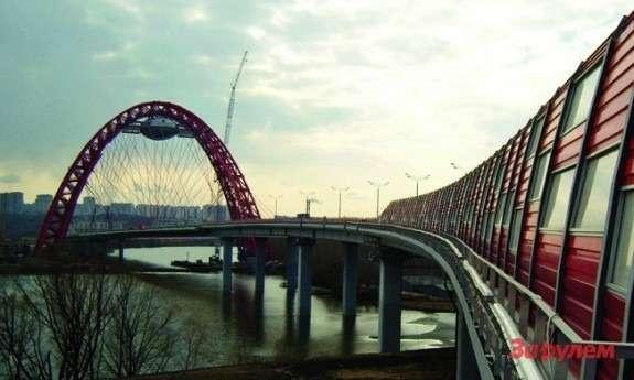 живописный мост_no_copyright