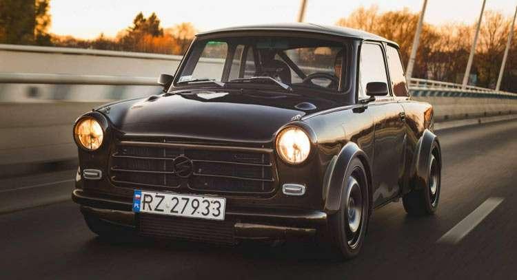 2015-Trabant-Turbo-Quattro-00