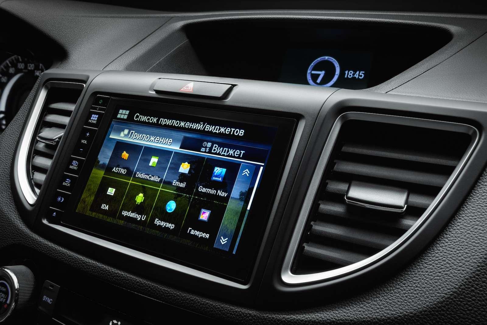 Honda_CR-V_interior_008