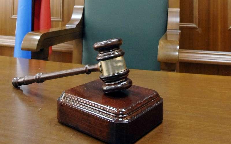 Верховный суд: Уступать дорогу обочечникам не нужно