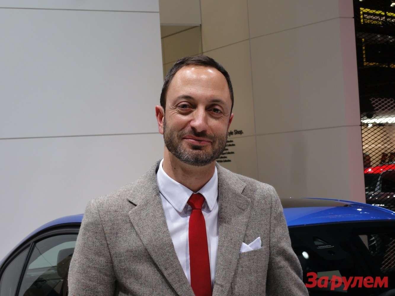 Карим Хабиб