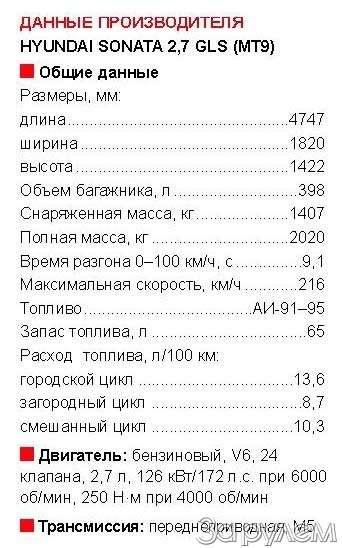 Таганрогское престо— фото 69388