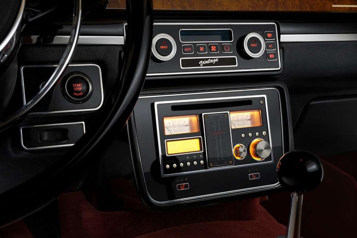 205_Bilenkin-classic-cars