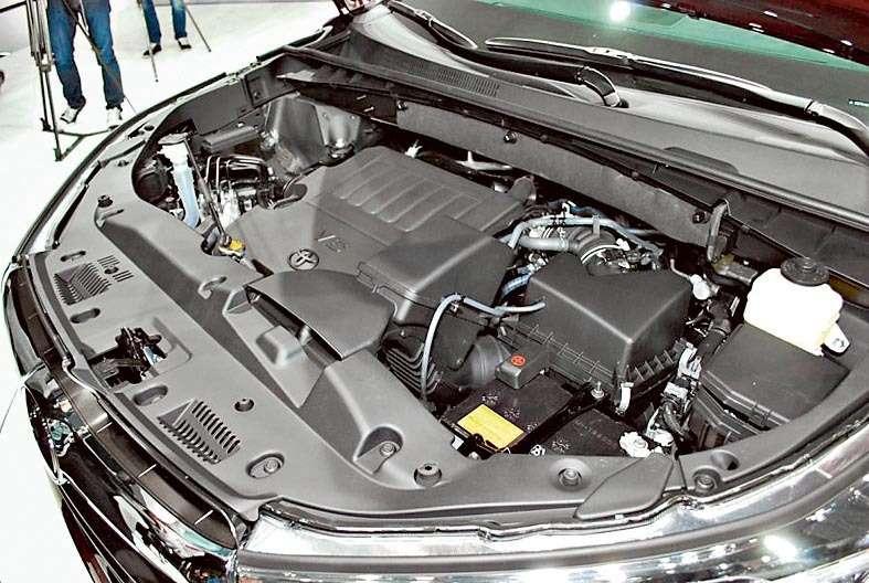 Toyota-Highlander-33