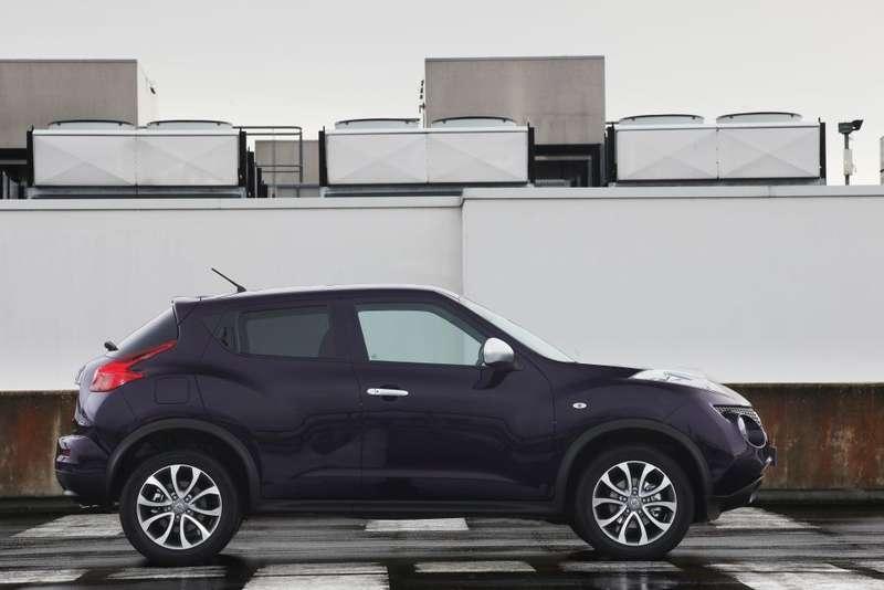 Nissan_Juke_Shiro_1