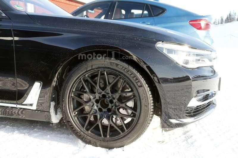 BMWM7S3
