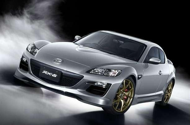 Mazda-RX-101011111124313381600x1060