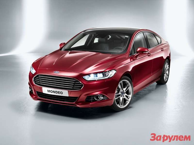 All-New-Ford-Mondeo_1