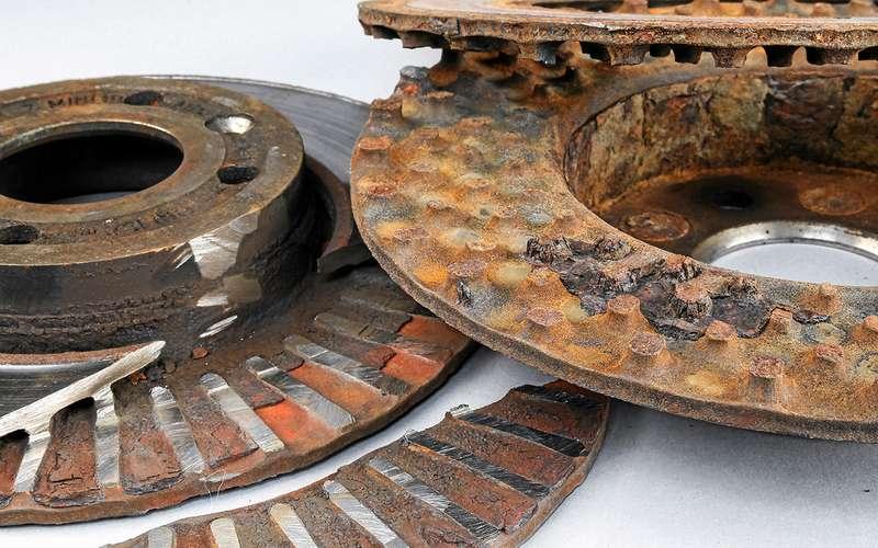 Конкурс спризом!— задачка про УАЗ ипроскальзывающие колеса