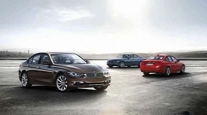 2012-bmw-f30-3-series-revealed-photo-gallery-medium_6