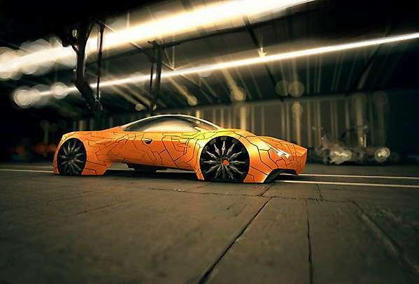 flake_concept_car_-_03_no_copyright