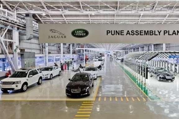 Jaguar XFatPune Assembly Plant_no_copyright