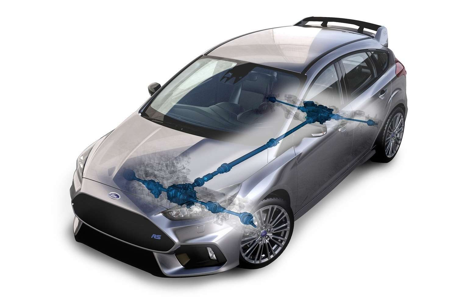 Ford-Focus_RS_2016_1600x1200_wallpaper_08
