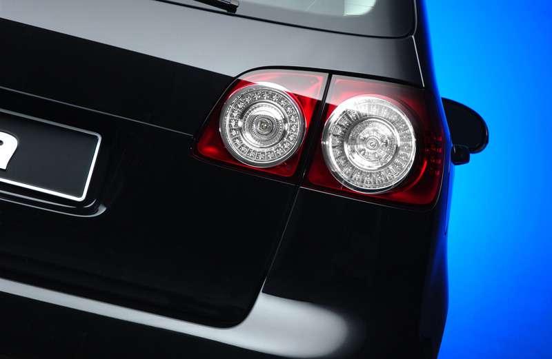 Сотрудничество Hella иVolkswagen Audi Group— фото 6275