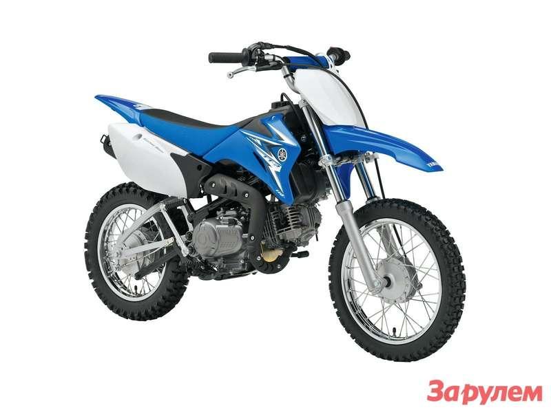 006_Yamaha_TT-R110E
