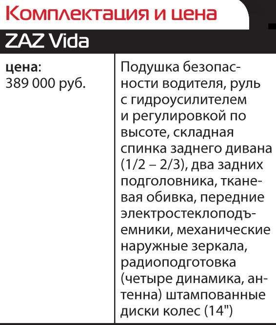 ZAZVida