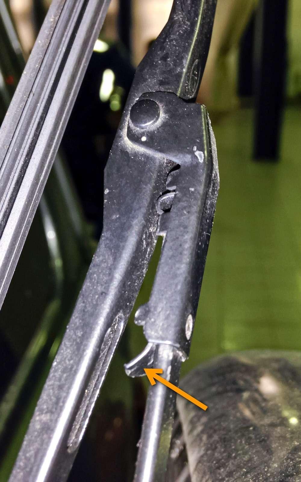 УАЗПатриот: тест-ремонт— фото 660554