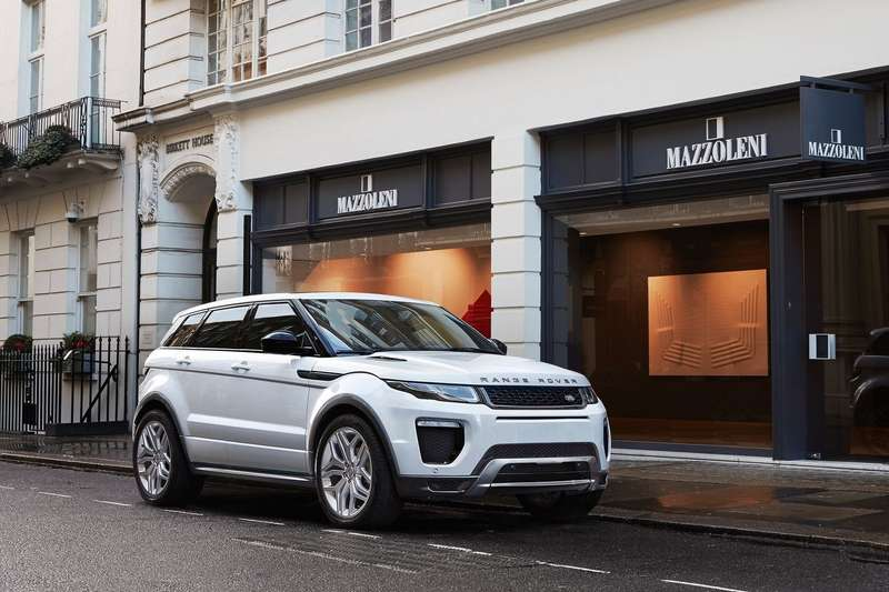 Land_Rover-Range_Rover_Evoque_2016_1600x1200_wallpaper_03