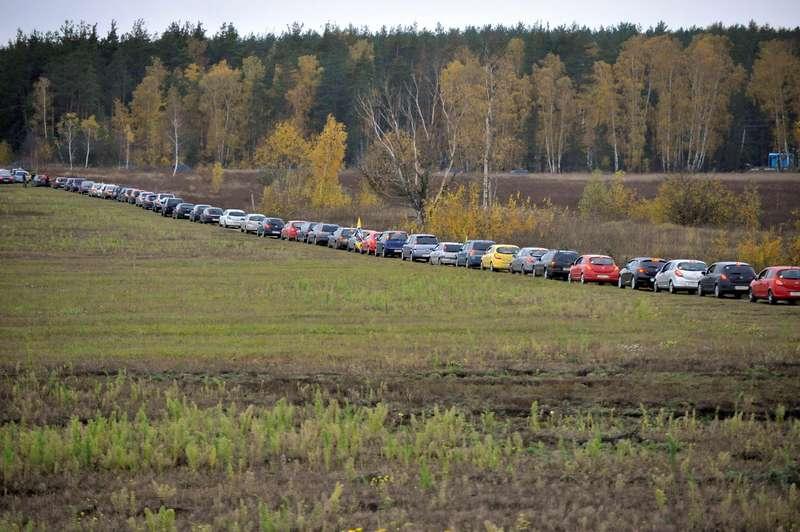 Opel_02_no_copyright