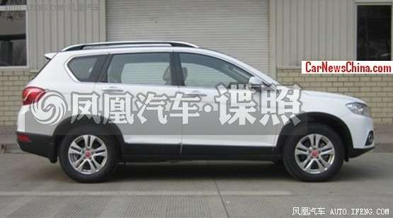 201307290919 201307290919 no copyright haval h2 29 china 2